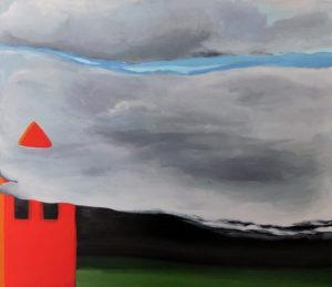 06 – Červený dům VI.